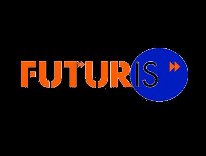 Futuris