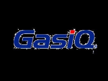 GasIQ