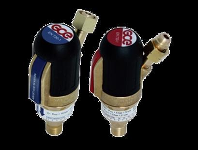 Gas Welding Accessories
