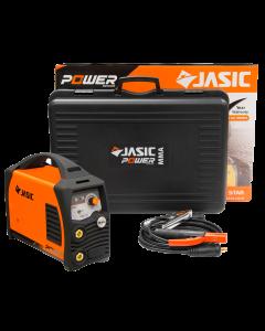 Jasic ARC 160 PFC Dual Voltage Arc Welder