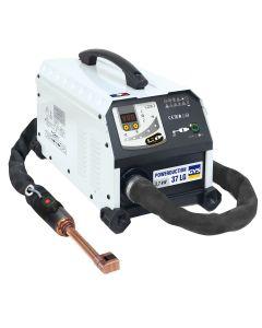 GYS Powerduction 37LG