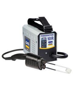 GYS Powerduction 10R