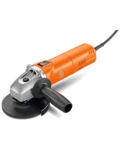Fein WSG 11-125 1100W Angle Grinder 110V