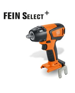 Look at this Cordless Drill/Driver from Fein. Also know as the Fein ASCD 18-300 W2 Select. All HSS Drill Bits fit this machine.
