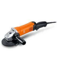 Fein WSG 11-125 RT 1100W Angle Grinder