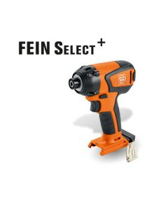Look here at this Cordless Drill/Driver from Fein. Also know as the Fein ASCD 12-150 W4 Select. All HSS Drill Bits fit this machine.