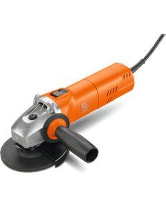 Fein WSG 12-125 P 1200W Angle grinder 230V