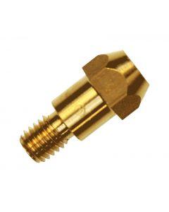 Binzel M10 Tip Adaptors