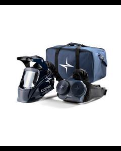 Bohler Guardian 62F PAPR Welding Helmet
