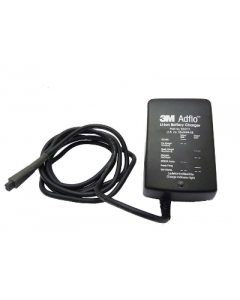 3M Adflo Battery Charger