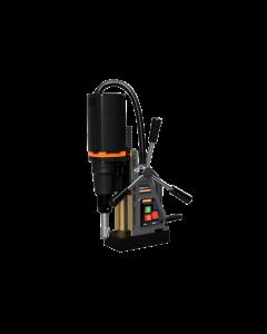 Holemaker Technology VersaDrive V35 Mag Drill