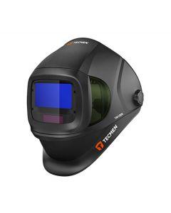 Tecmen TM1000 welding helmet