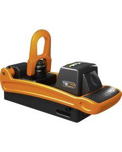 Alfra TML 250 Lifting Magnet