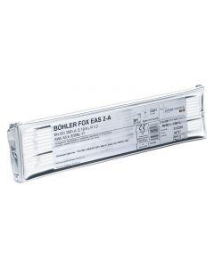 Bohler FOX EAS 2-A 308L Welding Electrodes