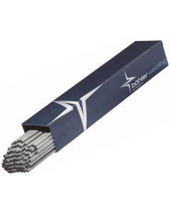 Bohler AWS E6013 Mild Steel Welding Electrodes