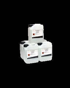 Cougartron CGT-N1 Neutralising Fluid 5L
