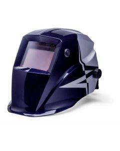 Bohler Guardian 62 Auto Darkening Welding Helmet