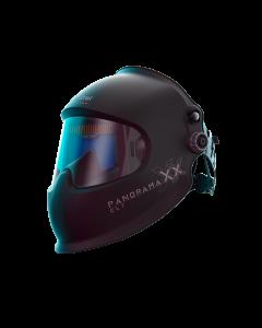Optrel Panoramaxx CLT - Black