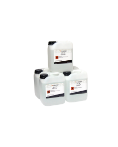 Cougartron CGT-100 Neutralising and Finishing Fluid
