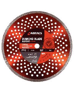 300MM X 10MM X 20MM INFERNO DIAMOND - DUAL PURPOSE