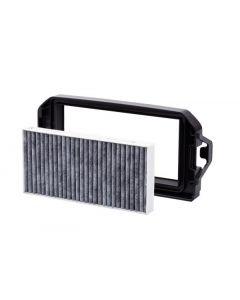 Optrel E3000 Odour Filter Activated Carbon Mountain Breeze Starter Kit
