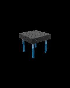 1M x 1M Welding Table / Welding Bench
