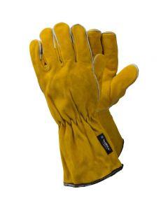 Tegera 19 MIG Welding Gloves
