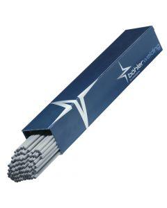 Bohler FOX EAS 4 M-A 316L Welding Electrodes