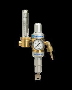 Elga Optimator Manifold Gas saving Regulator