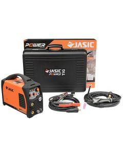 Jasic Power TIG 180 SE DC TIG Welder 230V