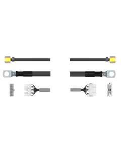Fronius VarioSynergic Air Cooled Interconnecting Cable