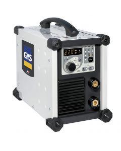 GYS 220E FV CEL MMA Welding Machine
