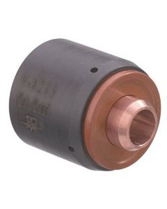 This is an image of a Thermal Dynamics Cutmaster 40 SL60 Start Cartridge 9-8213