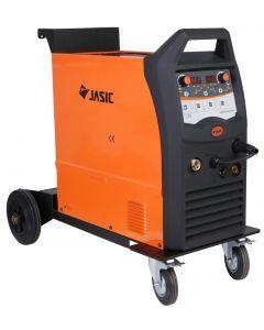 Jasic MIG 250 Pulse Compact MIG Welder