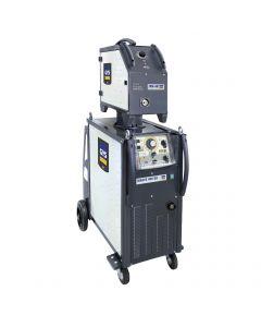 GYS MAGYS 400 GR MIG Welding Machine