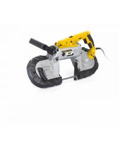 Femi Flexicut 1140E Portable Bandsaw - 230V