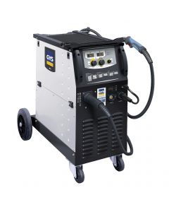GYS Multiweld 160M Multi Process MIG Welding Machine