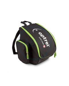 Optrel Welding Helmet Storage Bag