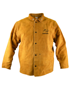 Panther Welding Jacket