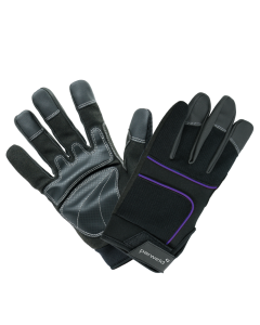 Panther Mechanic Gloves