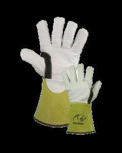 Panther Fingertip Sensitivity TIG Welding Gloves