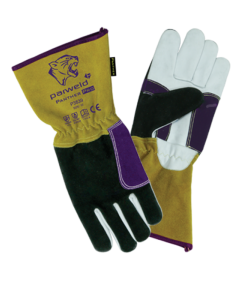 Parweld Panther Pro TIG Glove