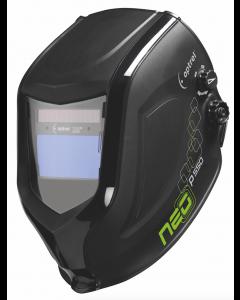 Optrel Neo P550 'True Colour' Auto Darkening Welding Helmet