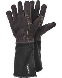 Tegera 134 MIG Welding Gloves