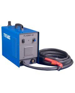 Tec-Arc 56I Plasma Cutter