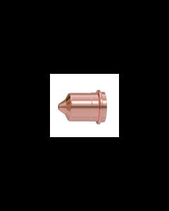 Genuine Hypertherm Nozzle 220480