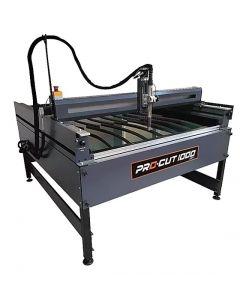CNC Plasma Cutter | Jasic Pro Cut 1000