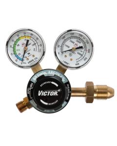 Victor GF250-40-BS3 Single Stage FlowGauge Regulator