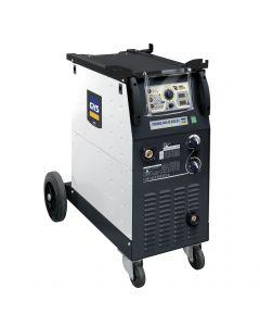 GYS PROMIG 400-4S DUO MIG Welding Machine