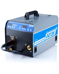 Paton PSI 250 Pulse MIG Welder - 230V